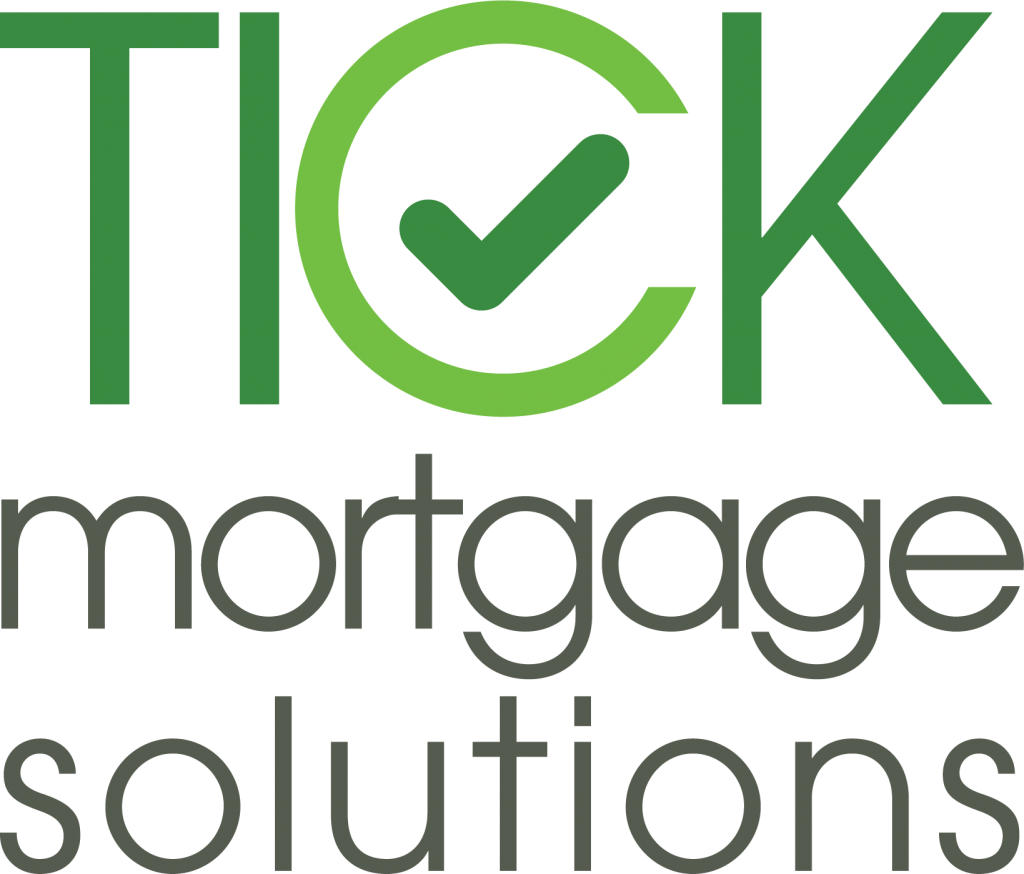 Tick Mortgage Solutions